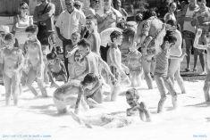 Hasičské oslavy 2017
